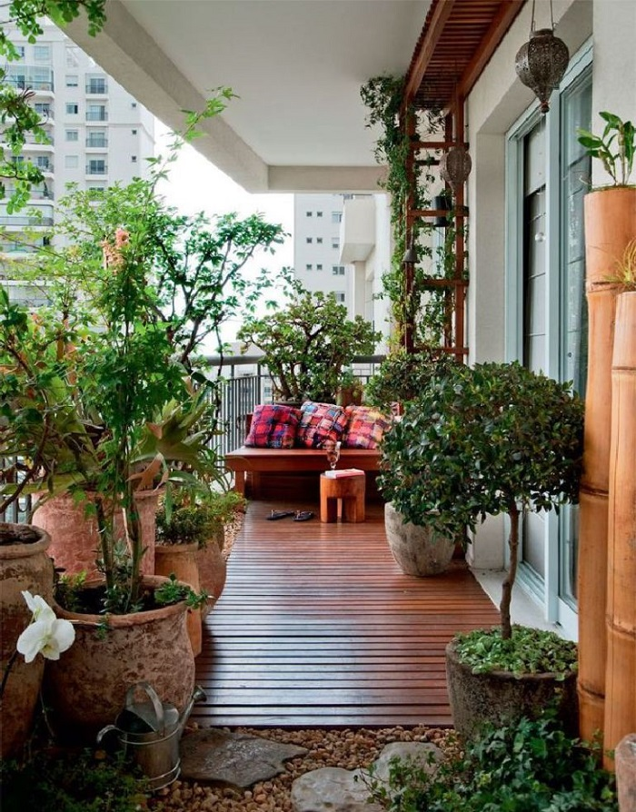 AD-Magnificent-Gardens-You-Can-Have-On-Your-Balcony-18