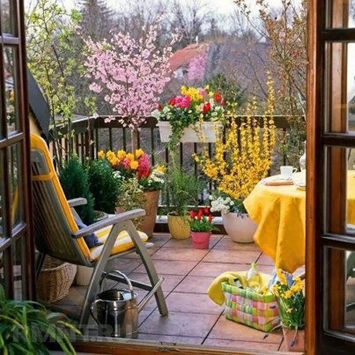 AD-Magnificent-Gardens-You-Can-Have-On-Your-Balcony-21