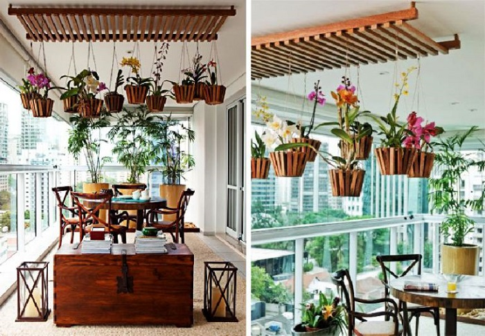 AD-Magnificent-Gardens-You-Can-Have-On-Your-Balcony-24