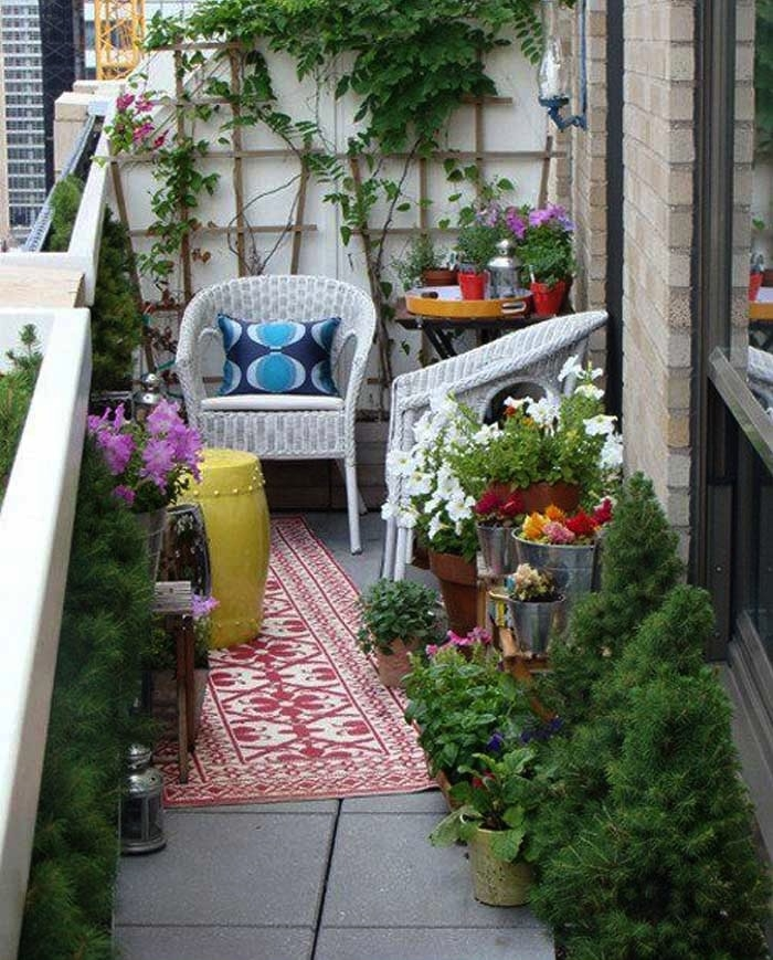 AD-Magnificent-Gardens-You-Can-Have-On-Your-Balcony-25