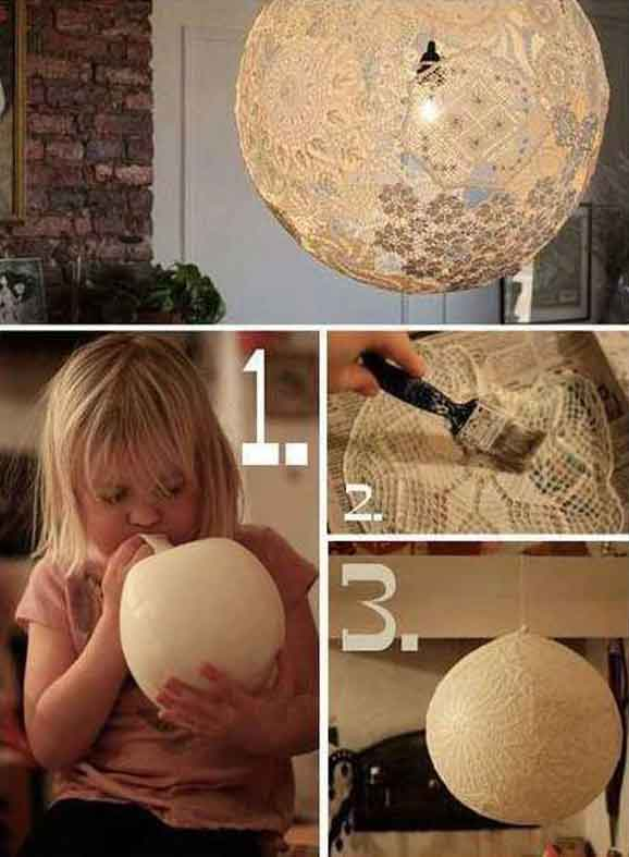 DIY-Lighting-Ideas-11
