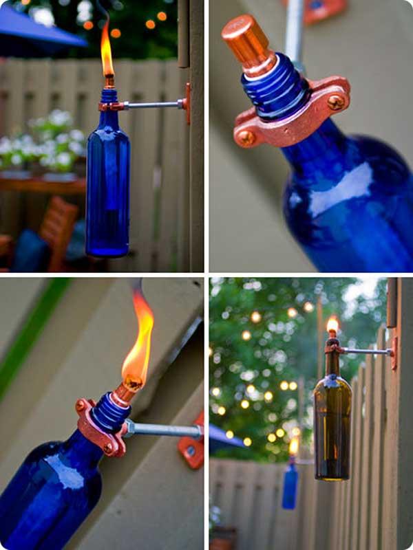 DIY-Lighting-Ideas-12-0