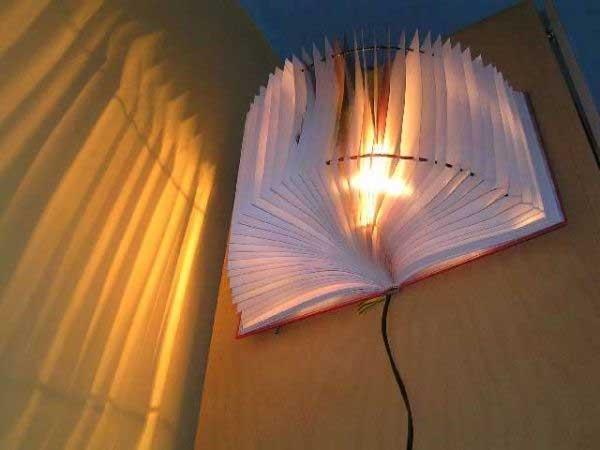 DIY-Lighting-Ideas-13-0