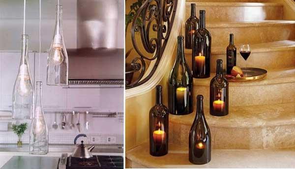 DIY-Lighting-Ideas-14-0