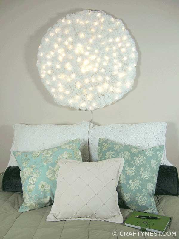 DIY-Lighting-Ideas-15-0