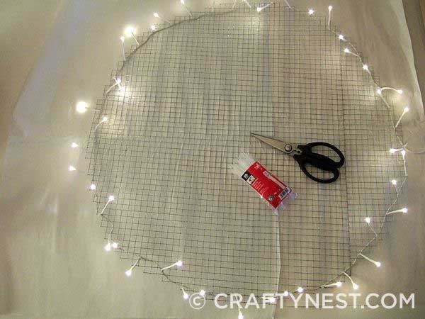 DIY-Lighting-Ideas-15-1