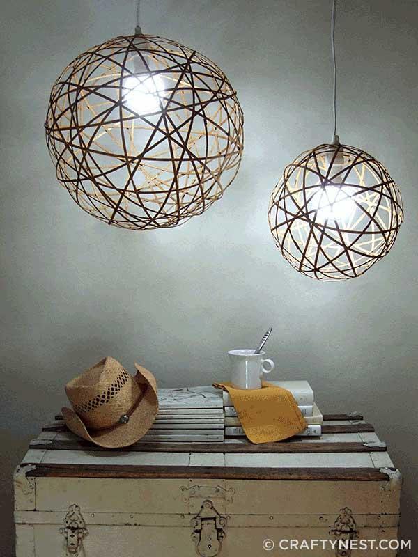 DIY-Lighting-Ideas-23-0