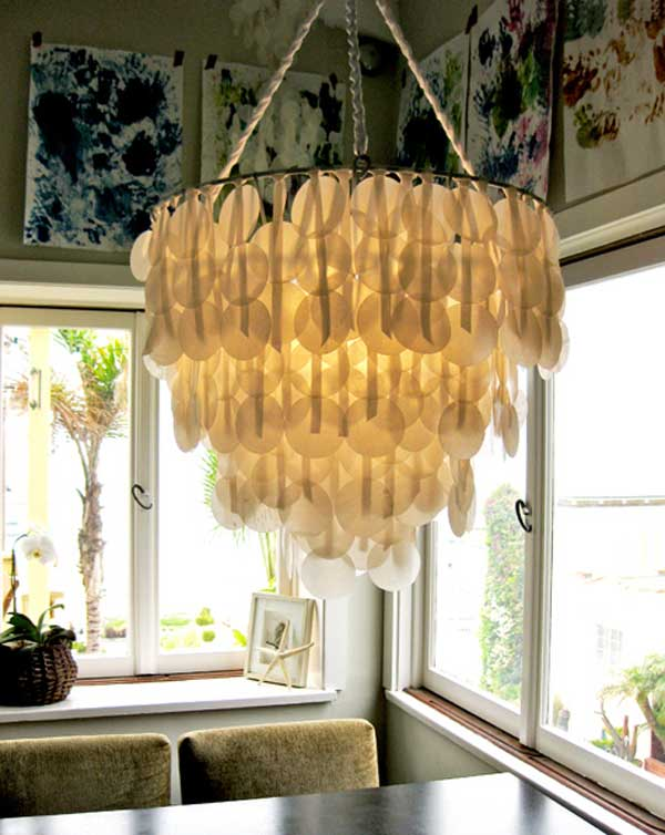 diy home lighting. DIY-Lighting-Ideas-3-0 Diy Home Lighting
