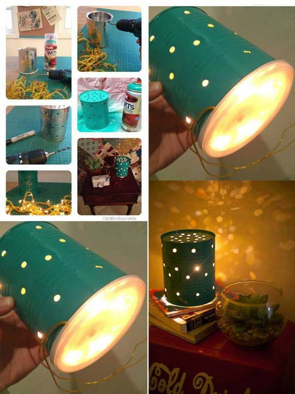 diy lighting ideas. Home » DIY-Lighting-Ideas-4. ← Previous Next → Diy Lighting Ideas