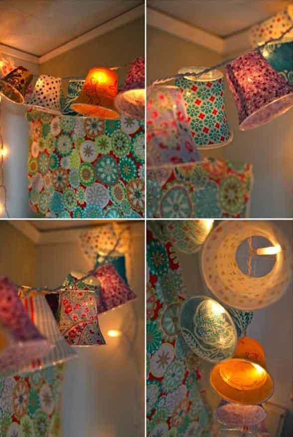 DIY-Lighting-Ideas-7-0