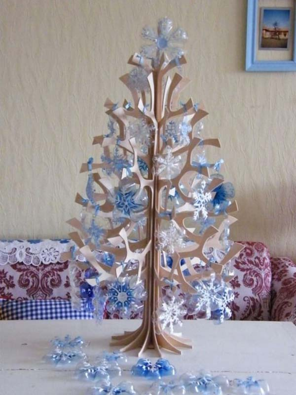 DIY-Plastic-Bottles-ideas-16-2
