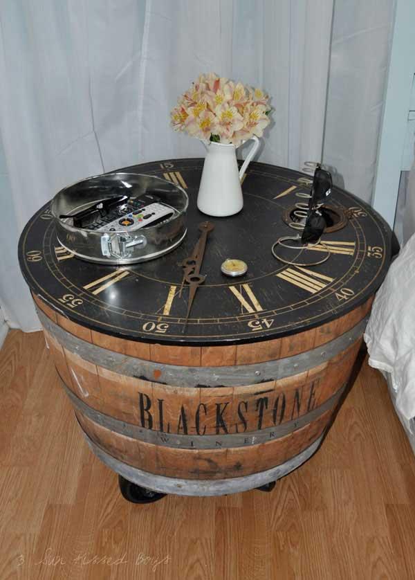 DIY-Ways-To-Re-Use-Wine-Barrels-13