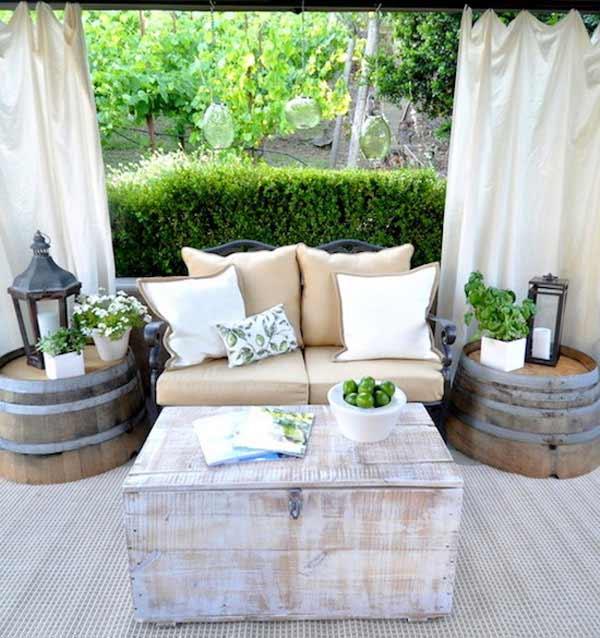 DIY-Ways-To-Re-Use-Wine-Barrels-18