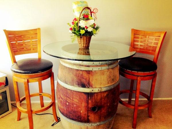DIY-Ways-To-Re-Use-Wine-Barrels-20