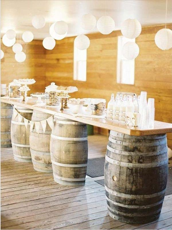 DIY-Ways-To-Re-Use-Wine-Barrels-23