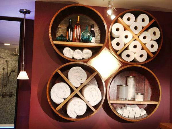 DIY-Ways-To-Re-Use-Wine-Barrels-5