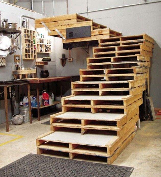 Recycled-Pallet-Projects-05