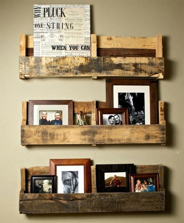Recycled-Pallet-Projects-12