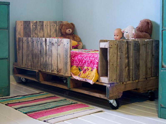 Recycled-Pallet-Projects-17