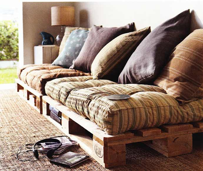 Recycled-Pallet-Projects-24