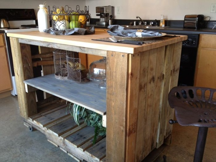 Recycled-Pallet-Projects-27