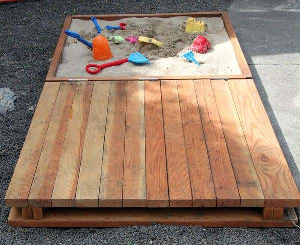 Recycled-Pallet-Projects-28