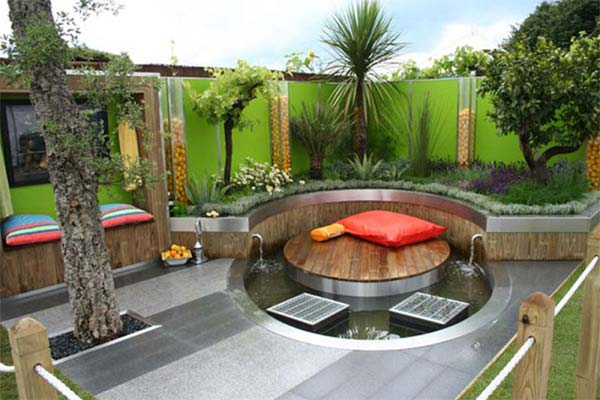 Small-Backyard-Landscaping-Ideas-15