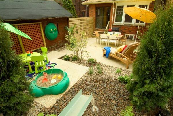 Small-Backyard-Landscaping-Ideas-20