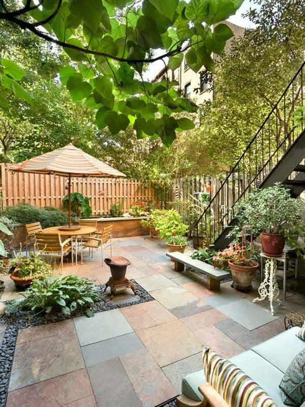 Small-Backyard-Landscaping-Ideas-5
