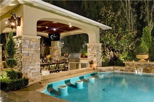 Summer-Pool-Bar-Ideas-15