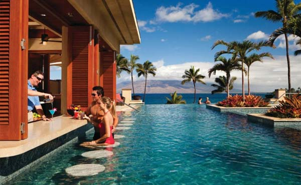 Summer-Pool-Bar-Ideas-16