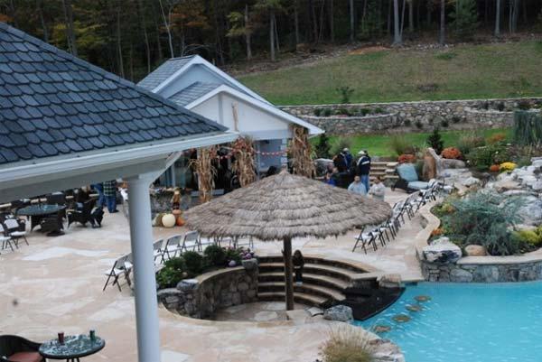 Summer-Pool-Bar-Ideas-17