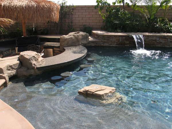 Summer-Pool-Bar-Ideas-22