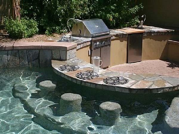 Summer-Pool-Bar-Ideas-26