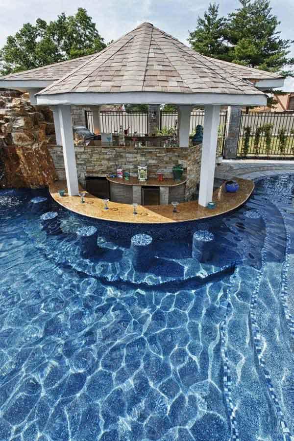 Summer-Pool-Bar-Ideas-5