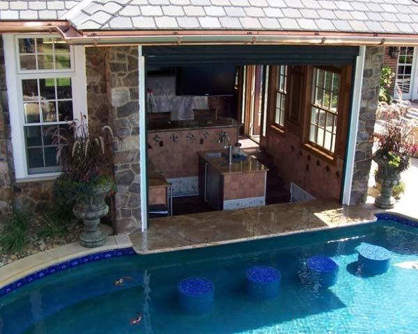 Summer-Pool-Bar-Ideas-6