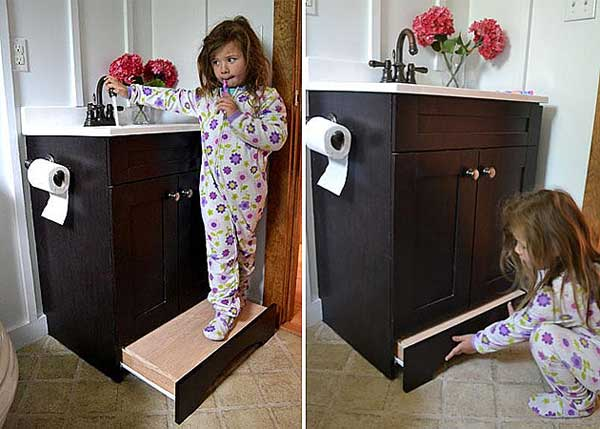 Top-Secret-Spots-For-Hidden-Storage-08