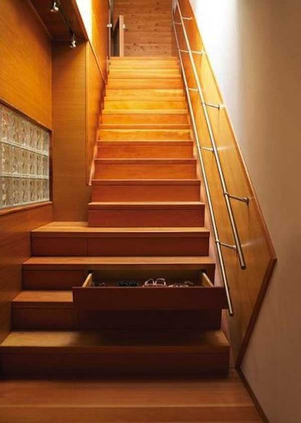 Top-Secret-Spots-For-Hidden-Storage-15