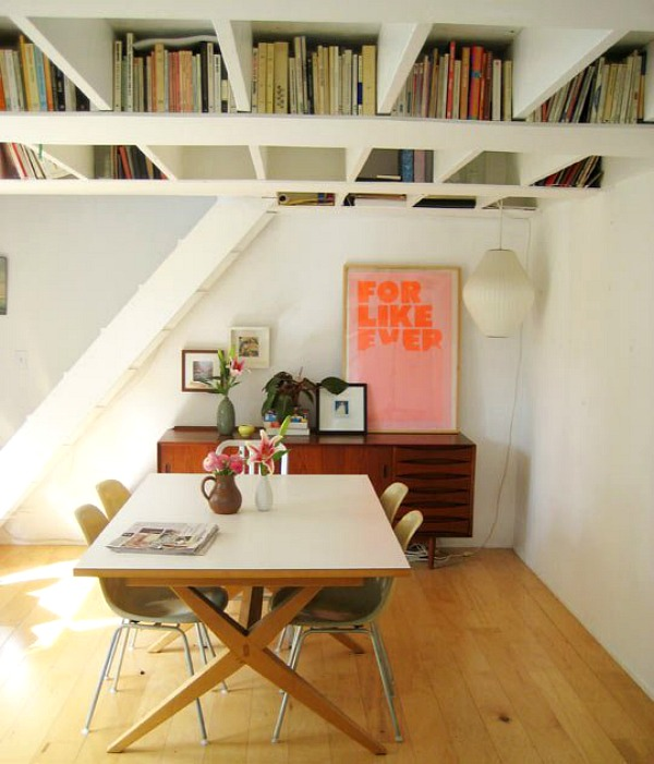 Top-Secret-Spots-For-Hidden-Storage-19