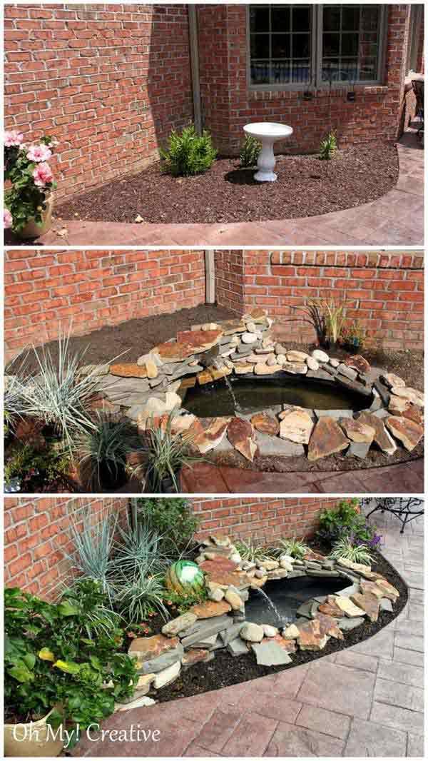 backyard-pond-water-garden-6