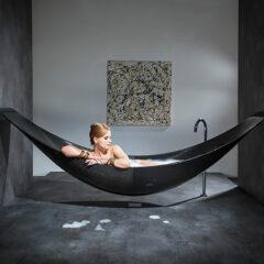 14 Brilliant Bathroom Design Ideas