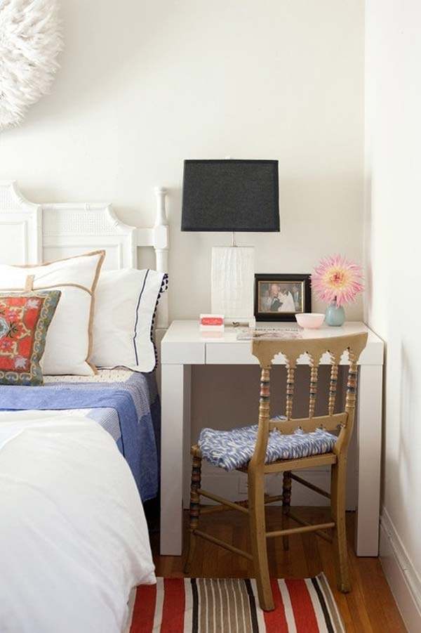 brilliant ideas for tiny bedroom 8