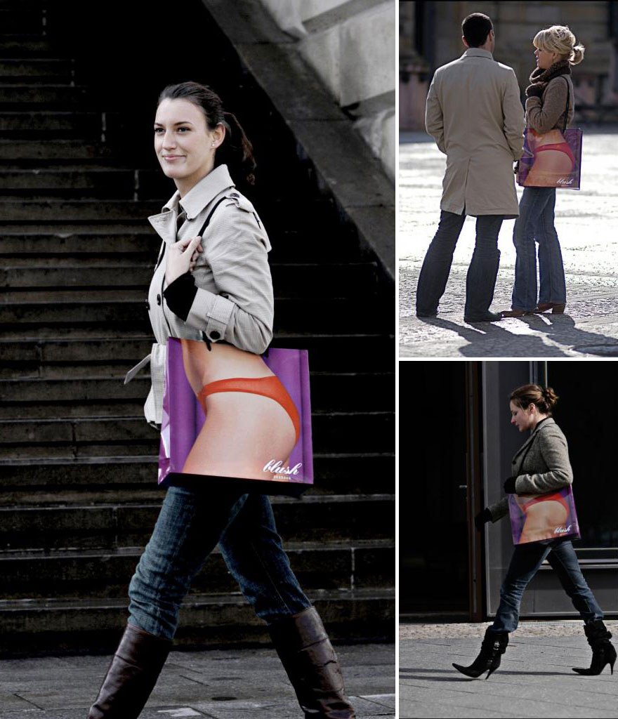 creative-bag-advertisements-1