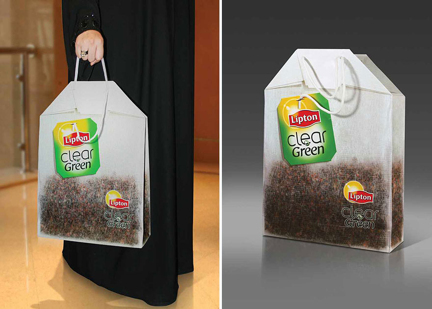 creative-bag-advertisements-19