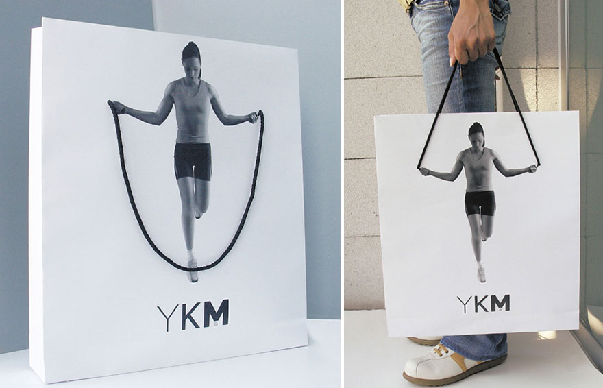creative-bag-advertisements-2