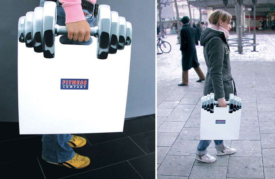 creative-bag-advertisements-20
