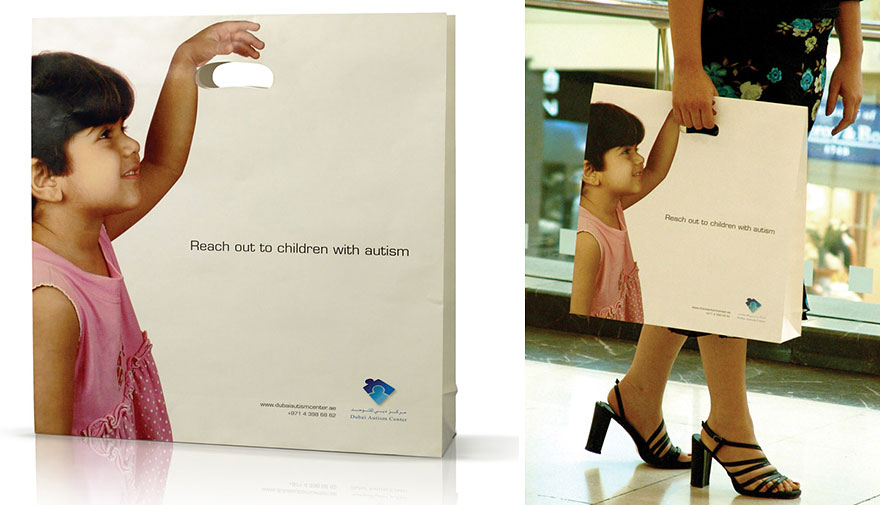 creative-bag-advertisements-23