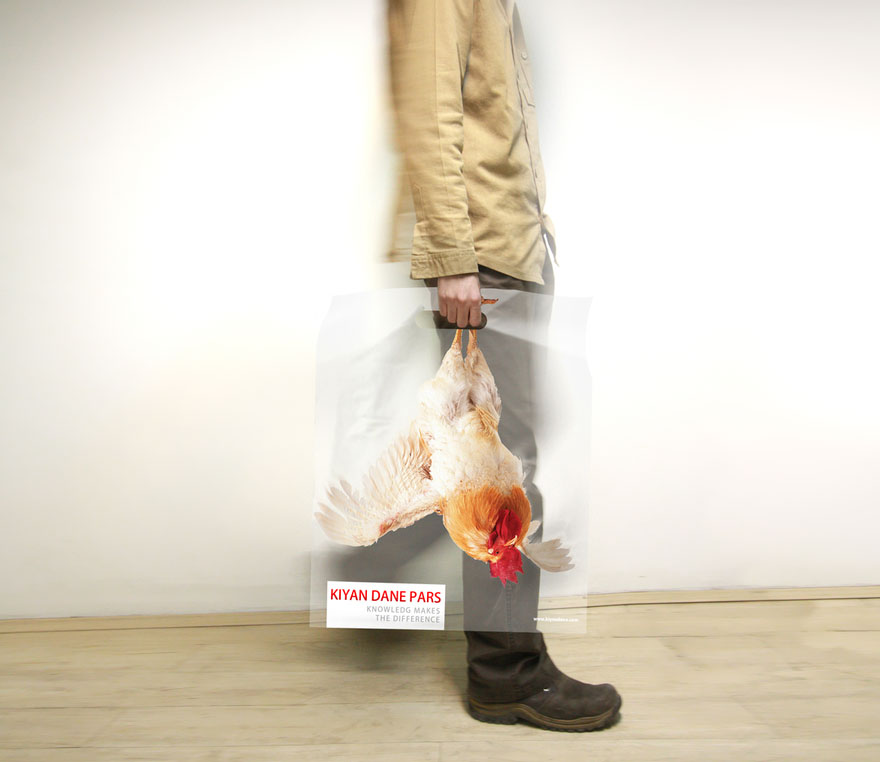 creative-bag-advertisements-25