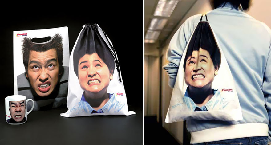 creative-bag-advertisements-28