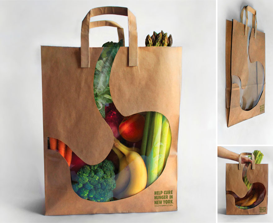 creative-bag-advertisements-6